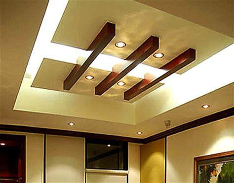 technicon false flooring false ceiling deck