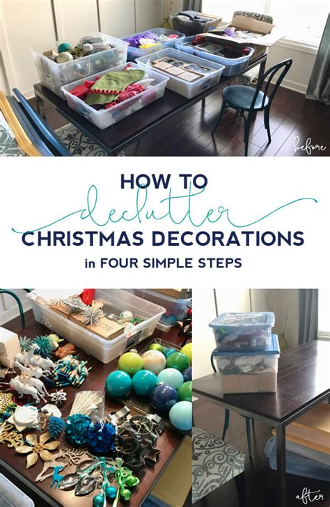 Decluttering Blueprint Step 4 Organizing Your Family Room by Declutter My Room Medium Size Of Bedroom Tips For