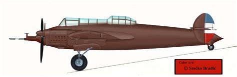 Ik Plain Overall warplane colors