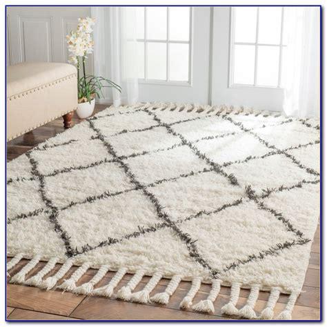 pottery barn rug shedding pottery barn rug shedding pottery barn rug shedding roselawnlutheran 100 wool rugs shedding