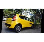 Novo Fiat Palio Sporting 16 16v 2012  YouTube