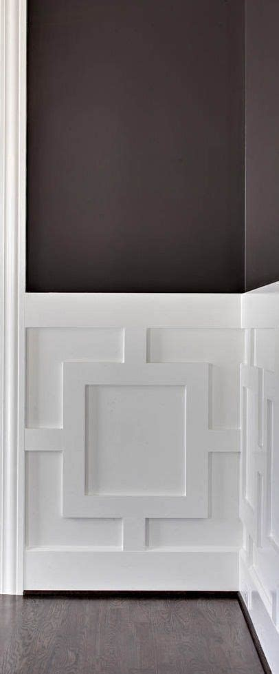 modern wainscoting trends 54 best images about board and batten on pinterest diy
