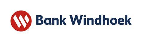 Centurylink Mba Internship by Executive Network