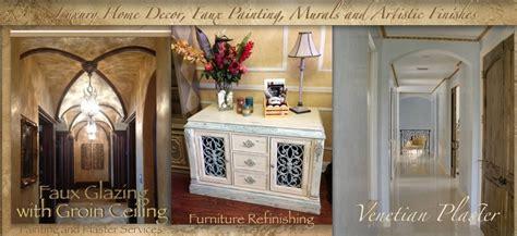 decorative home furnishings by tlc design studio fort