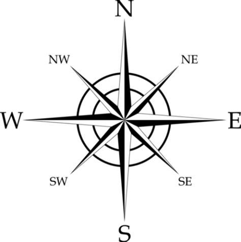 compas lady di trendme net