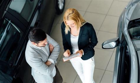 Auto Leasing Ohne Anzahlung Suzuki by Auto Leasing Privat Auto Leasing Auto Privat Leasing
