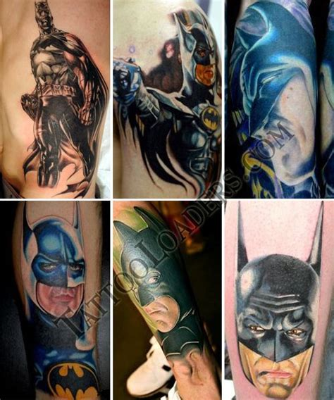 dc comics tattoos 41 best images about tattoos on assassins
