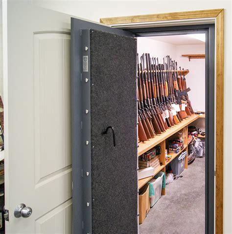 safe room door vault doors safe room doors american made for sale in usa
