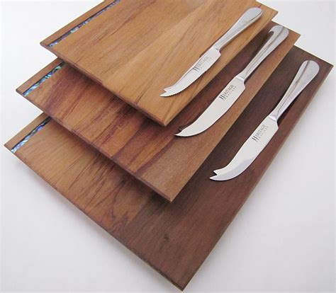 woodwork products wood products shell