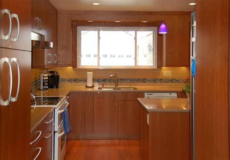 kitchen cabinets arlington heights il 1970 s kitchen renovation arlington heights il better