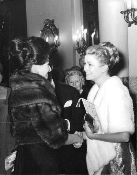 maria callas wikipedia princess grace and maria callas 1965 european royalty