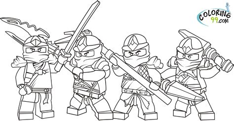 black ninjago coloring pages free coloring pages of ninjago black ninja