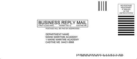 business reply mail card template business reply card template 28 images best business