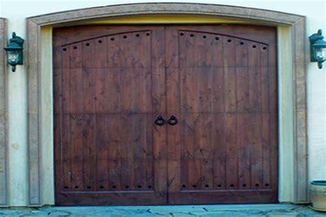 Garage Door Marietta by Garage Doors Gallery Marietta Alpharetta