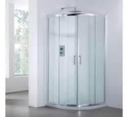monarch shower doors april destini sliding 2 door 800mm quadrant shower