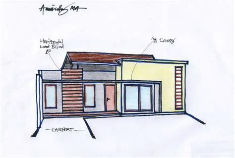 Lemari Dapur Komplit gambar desain dapur produksi hontoh