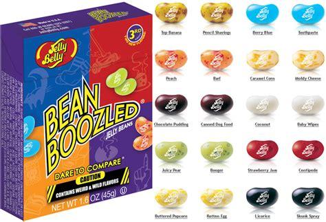 Permen Bean Boozled Permen Import Permen Harry Potter jelly bean challenge beanboozled your meme
