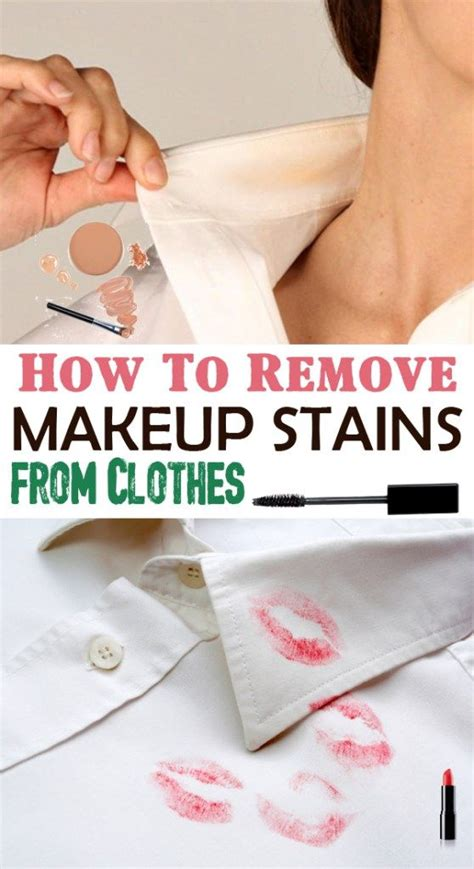 How To Remove Rust Stains From Bathtub Naturally by 1000 Images About Helpful Hints On Stains