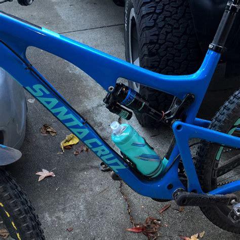 100038 Intech Racing Composite Shock Parts X2 moreda 5 s santa moreda 5 s bike check vital mtb