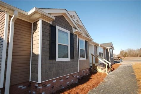 modular home modular homes asheville carolina