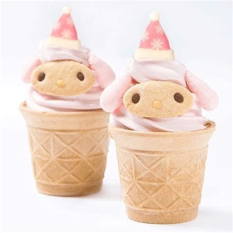 cute desserts 17 best ideas about kawaii dessert on pinterest food japan cute food and kawaii bento