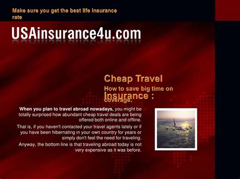 compare insurance quotes car life home health home insurance quotes life insurance quotes auto