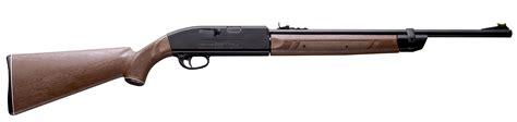 Airsoft Gun Terbaik classic 2100 177