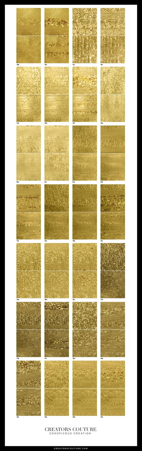 gold pattern illustrator gold 24k liquid watercolor paint duo for photoshop and