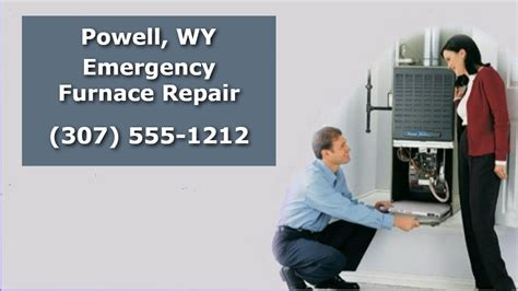 comfort control corporation powell wy emergency furnace repair comfort control