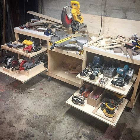best power tools for woodworking 25 best ideas about tool storage cabinets on