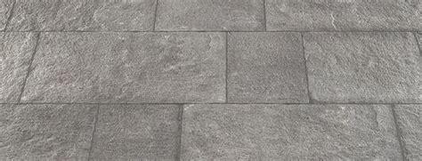 piastrelle esterno cemento piastrelle in cemento per esterno idee per la casa