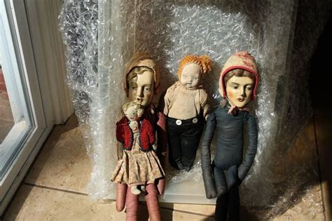 1800 s bisque doll 198 best images about boudoir dolls on