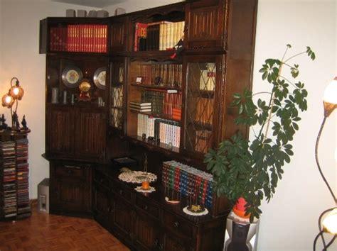 meuble et d 233 coration tudor et ancien