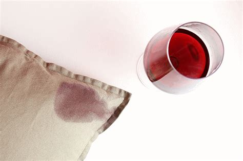 remove red wine from upholstery how to remove wine stains from upholstery rent a center