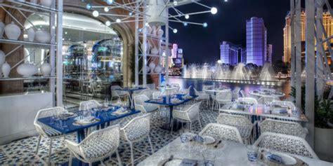 Pdf Best Restaurants In Las Vegas top 10 restaurants in las vegas guide to vegas