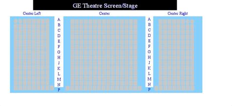 proctors ge theater seating proctors theater seating brokeasshome