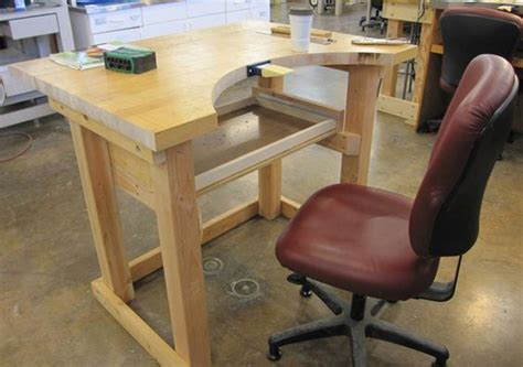 how to build your own bench build your own bench pdf file art jewelry magazine