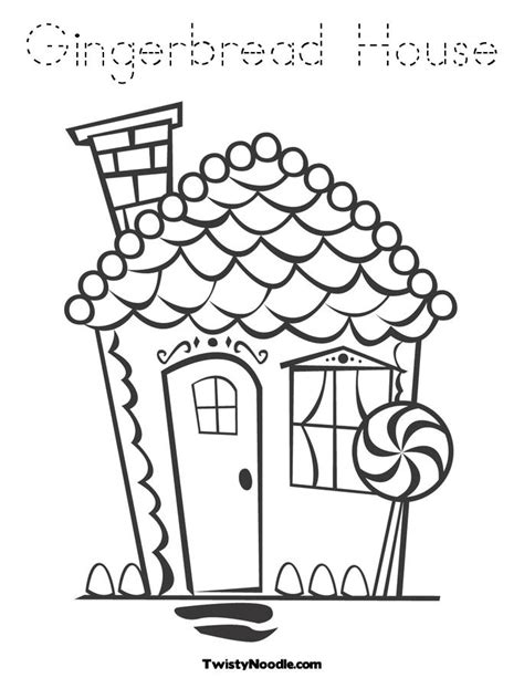 H R Block Coloring Pages by Book Outline Template