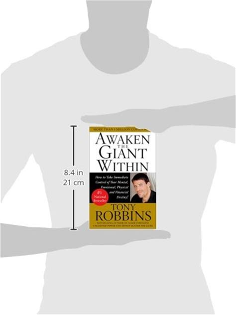 anthony robbins ten fundamental to effective awaken the within how to take immediate of