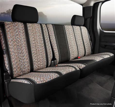 2011 gmc 2500hd seat covers new fia wrangler custom seat cover gmc 3500 hd 2500