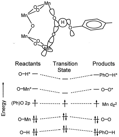 electronics washing machine circuit diagram and