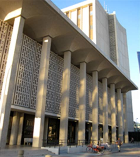 San Mateo County Superior Court Records Southern Branch Of Justice Records Maps Directions
