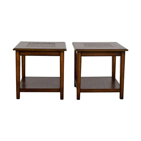 Coffee And End Table Sets For Sale Coffee And End Table Set Sets Cheap Sale Used For With Storage Uk Tables Small Narrow Side
