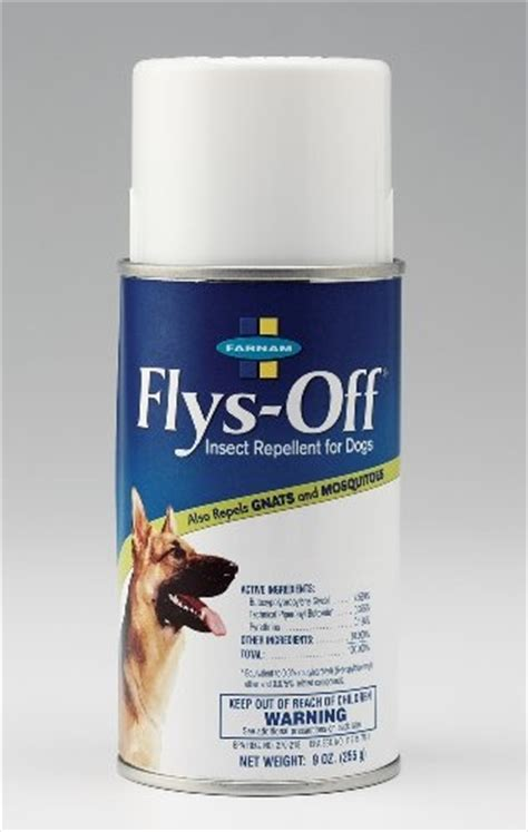 fly repellent for dogs pin by maki 4im on pet supplies