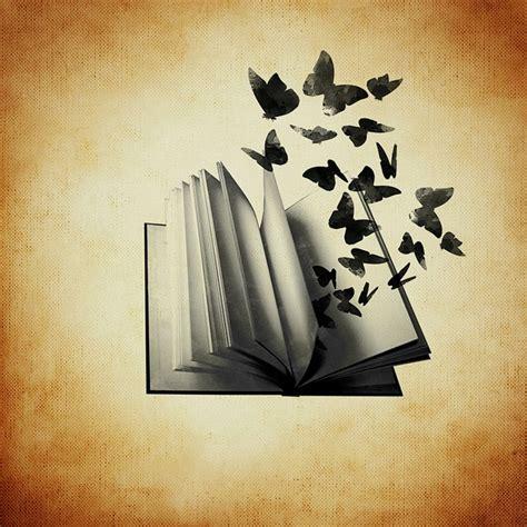 libro libertad ilustraci 243 n gratis libro mariposas la libertad imagen gratis en pixabay 730479