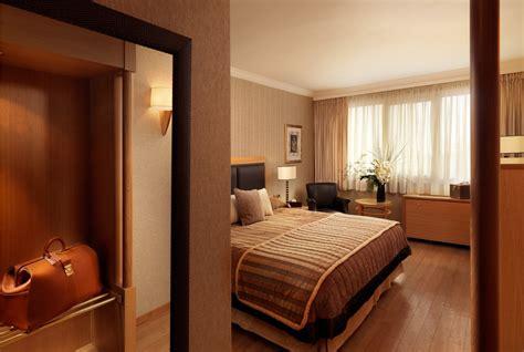 divani caravel hotel divani caravel hotel athens hotel de lujo en