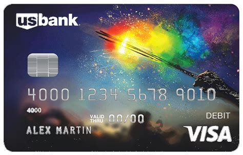 Bancorp Visa Gift Card - us bank lost card infocard co