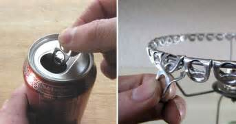 Soda Bottle Chandelier L 225 Mparas Originales Hechas Con Material Reciclado