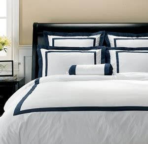 What Type Of Comforter Do Hotels Use by The Hotel Collection Bedding Different Types Of Hotel Bedding