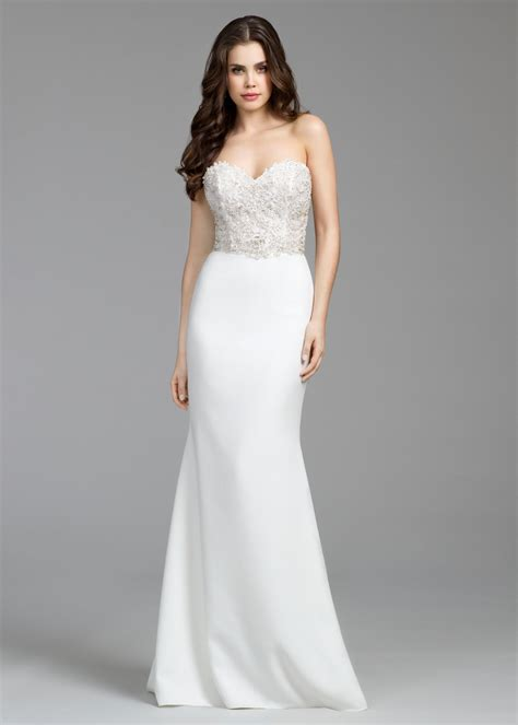 Taira Dress bridal gowns and wedding dresses by jlm couture style 2655